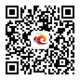 qrcode_for_gh_1bbc9bfd2a05_258.jpg