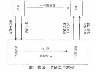16图1_副本.jpg