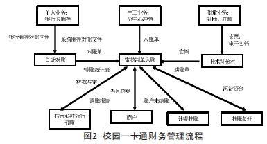 16图2_副本.jpg