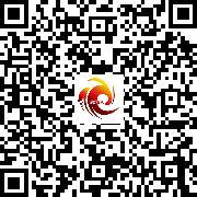 1572405845317168.jpg
