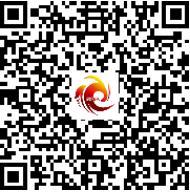 1573803775219212.jpg