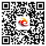网院app.png